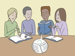 How to Form a Study Group (with Pictures) - wikiHow